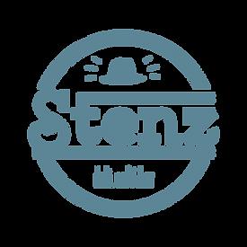 STENZ-Logo-Var-RGB-blue-77mm.png