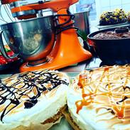 Stenz Cheesecakes