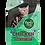 Thumbnail: CHICKEN雞肉 美體配方全貓糧 5KG