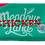 Thumbnail: CHICKEN雞肉 美體配方全貓糧 1.81KG
