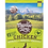 Thumbnail: CHICKEN雞肉 美體配方全犬糧 1.81KG