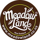 Meadowland_Sticker (1).png