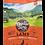 Thumbnail: LAMB羊肉 強壯配方全犬糧 10KG