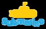 Submarino.png