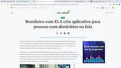 Agência Brasil.png