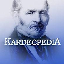 Kardecpedia-300x300.jpg