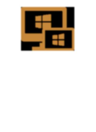 WeCanSpeak Windows II.png