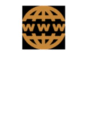 WeCanSpeak Web II.png