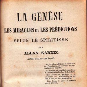 0_0_300_300.390625_1200px-Genèse_selon_l