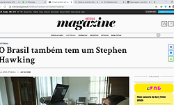 Notícias Magazk.png