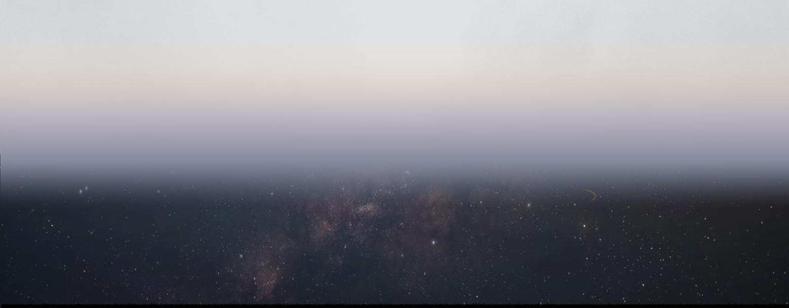 gradient_big.png