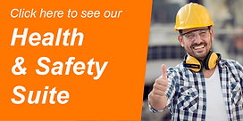 click here to see our health & safety su