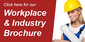 click here for workplace brochure.png