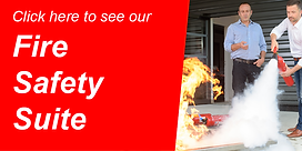 click here to see our fire safety suite.
