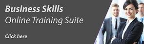 online training suite banner business sk