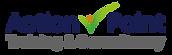 APT logo 2021-01.png