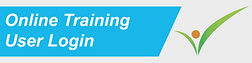 online training courses user login.jpg