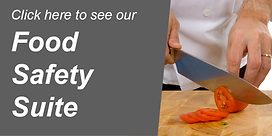 click here to see our food safety suite.