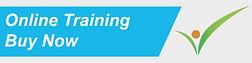 online training courses buy now.jpg