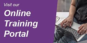 online training portals.png