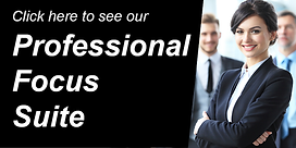 click here to see our professional focus