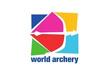 1200px-World_Archery_flag.svg.png