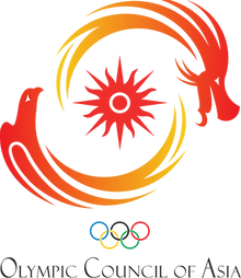 1200px-Olympic_Council_of_Asia_Logo.svg.