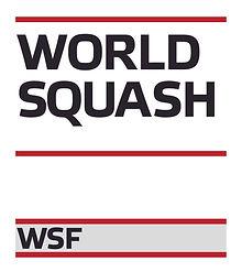 WSF-Logo.jpg
