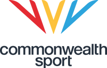 1200px-Commonwealth_Sport_logo.svg.png
