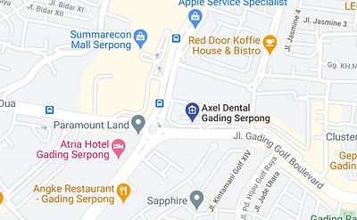 Axel dental GS.JPG