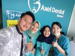 danang Axel Dental