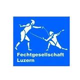 Logo luzern_edited.jpg