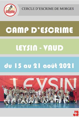 Flyer camp 2021.PNG
