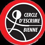 Logo bienne.png