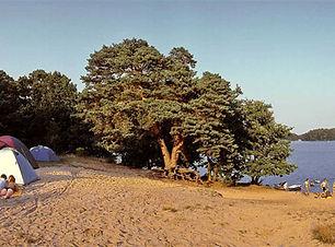 hoelzerner-see-camping-mecklenburg-touri