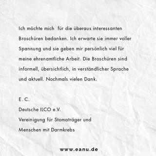 testi3_eanu.jpg