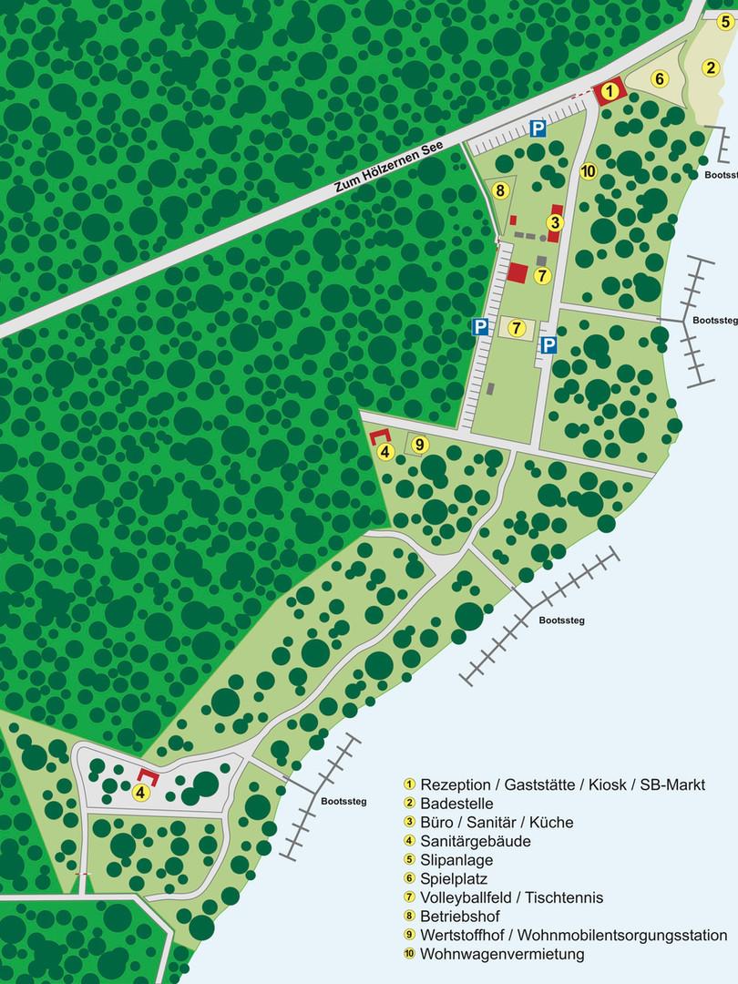 Lageplan_Hölzener_See_ZW180214.jpg