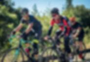 cycling-1938927.jpg