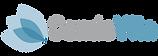 Logo Condovita Vetor-01.png