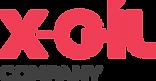 LogosXGILcompany.png