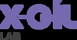 LogosXGILlab.png