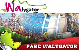 Parc Walygator