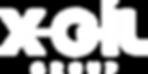 Logo_X-GIL_GROUP_Blanc_1000pxRGBA.png