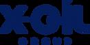 Logo_X-GIL_GROUP_1000pxRGBA.png