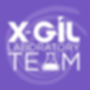 Logo_X-GIL_LaboratoryTeam2.png