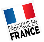 FabriqueEnFrance.png