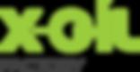 LogosXGILfactory.png