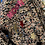Thumbnail: Kimono Love Noir / Monoki