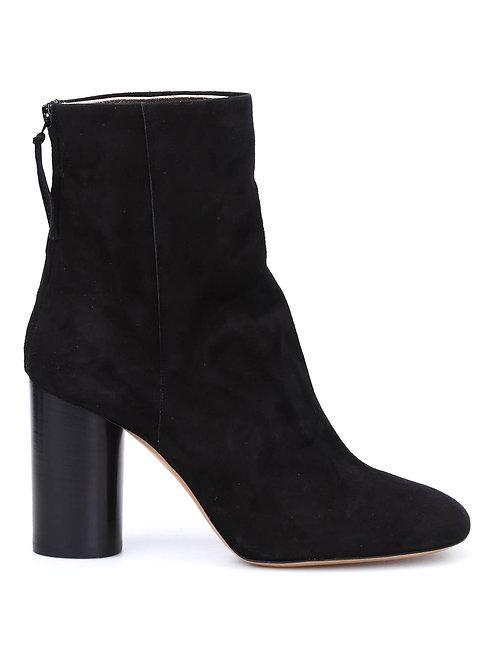 Boots Garett / Isabel Marant
