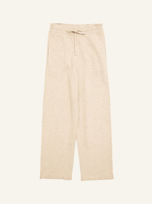 Pantalon Julia